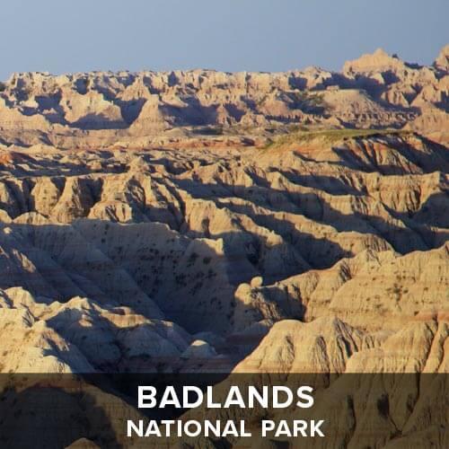 thumb_badlands.jpg