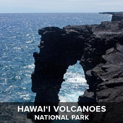 thumb_HawaiiVolcanoes.jpg
