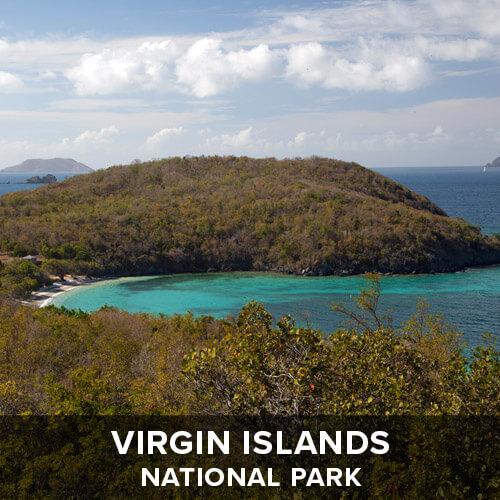 thumb_VirginIslands.jpg