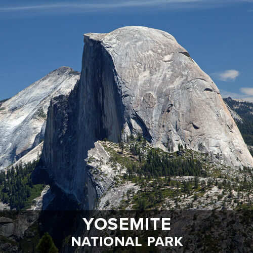 thumb_Yosemite.jpg