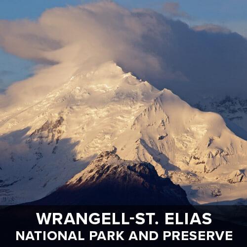 thumb_Wrangell-St.Elias.jpg