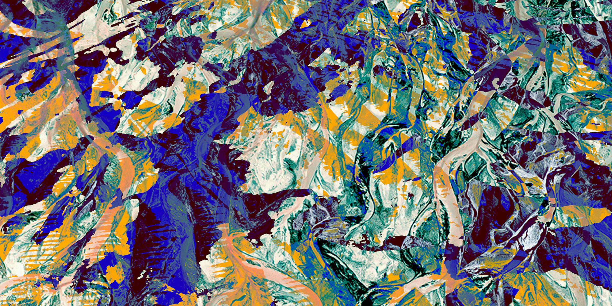 Color 10.jpg