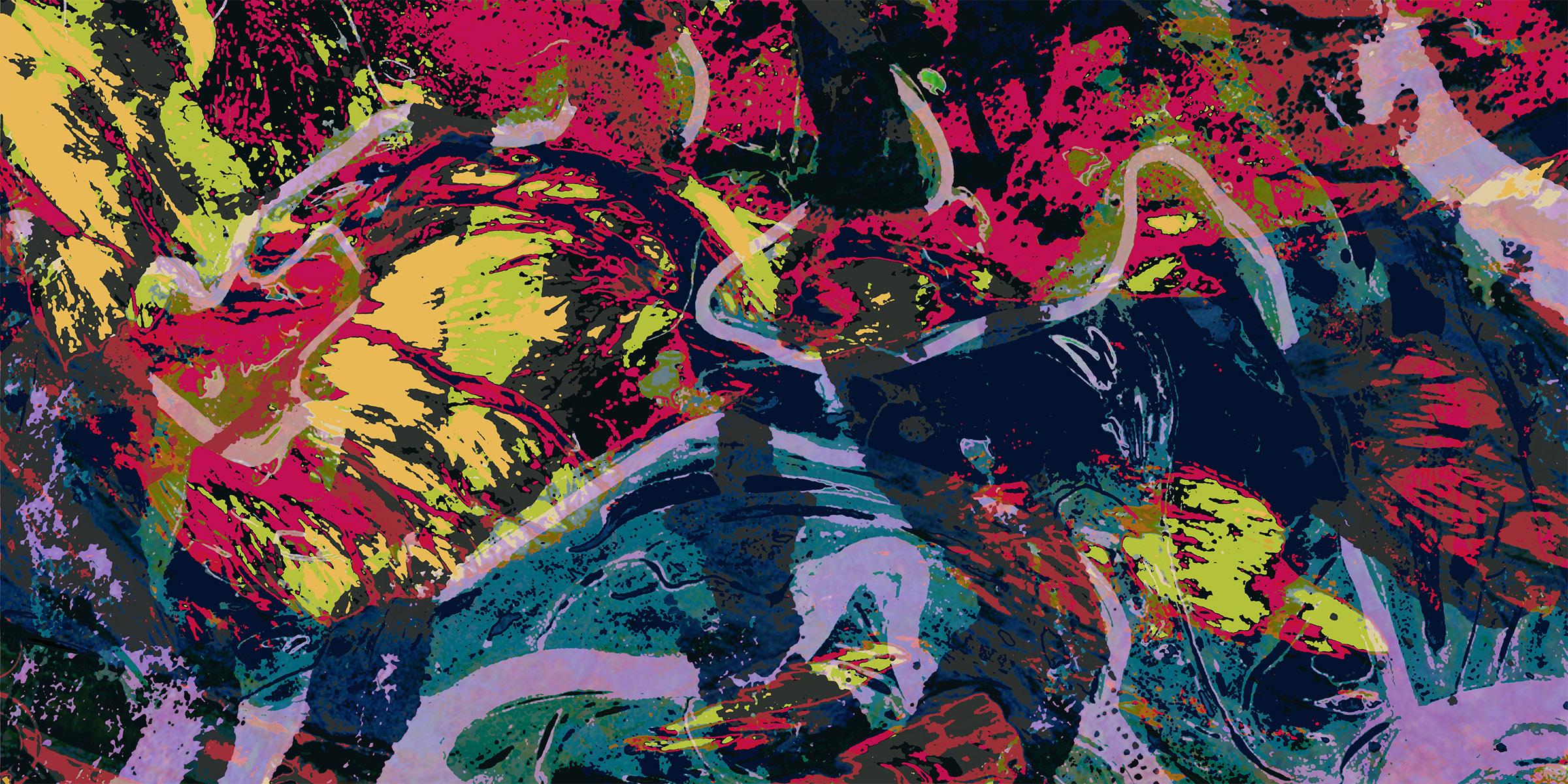 Color 17.jpg