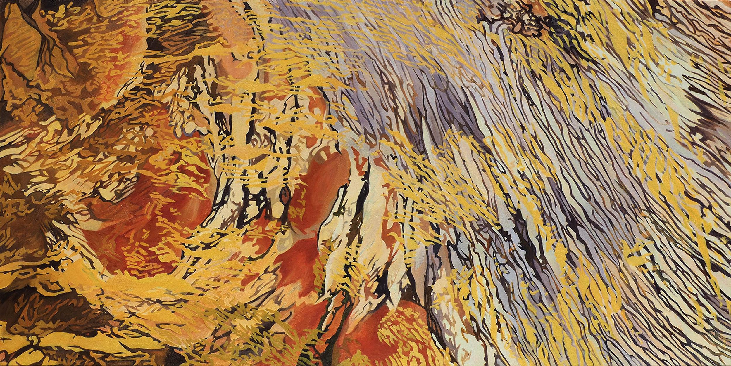 Striate Painting Website.jpg