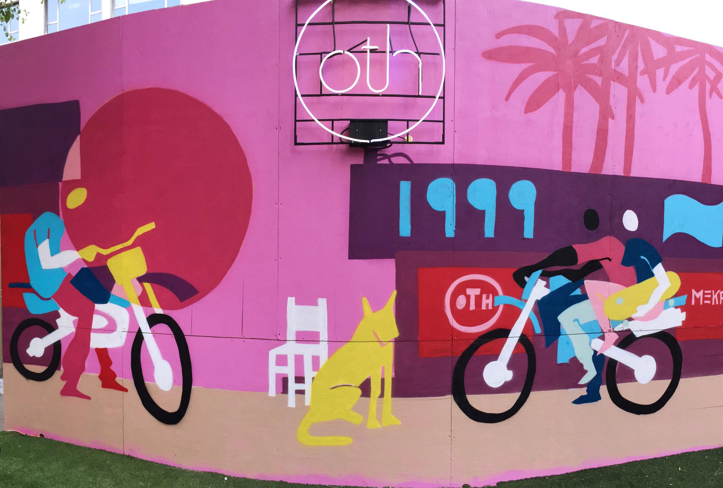 murale-part1.jpg