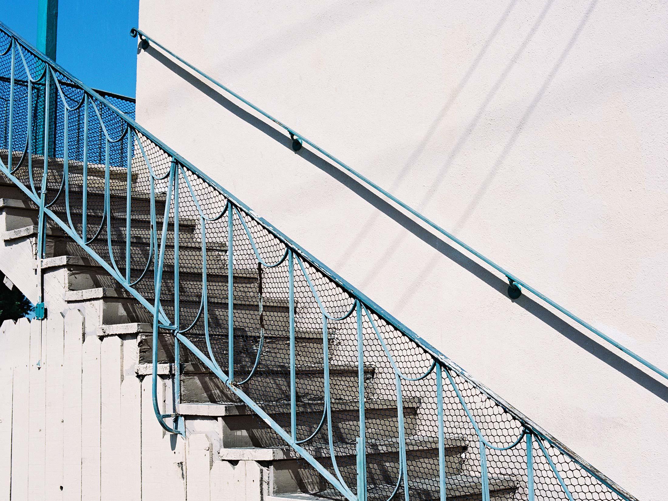 Sidesteps.jpg