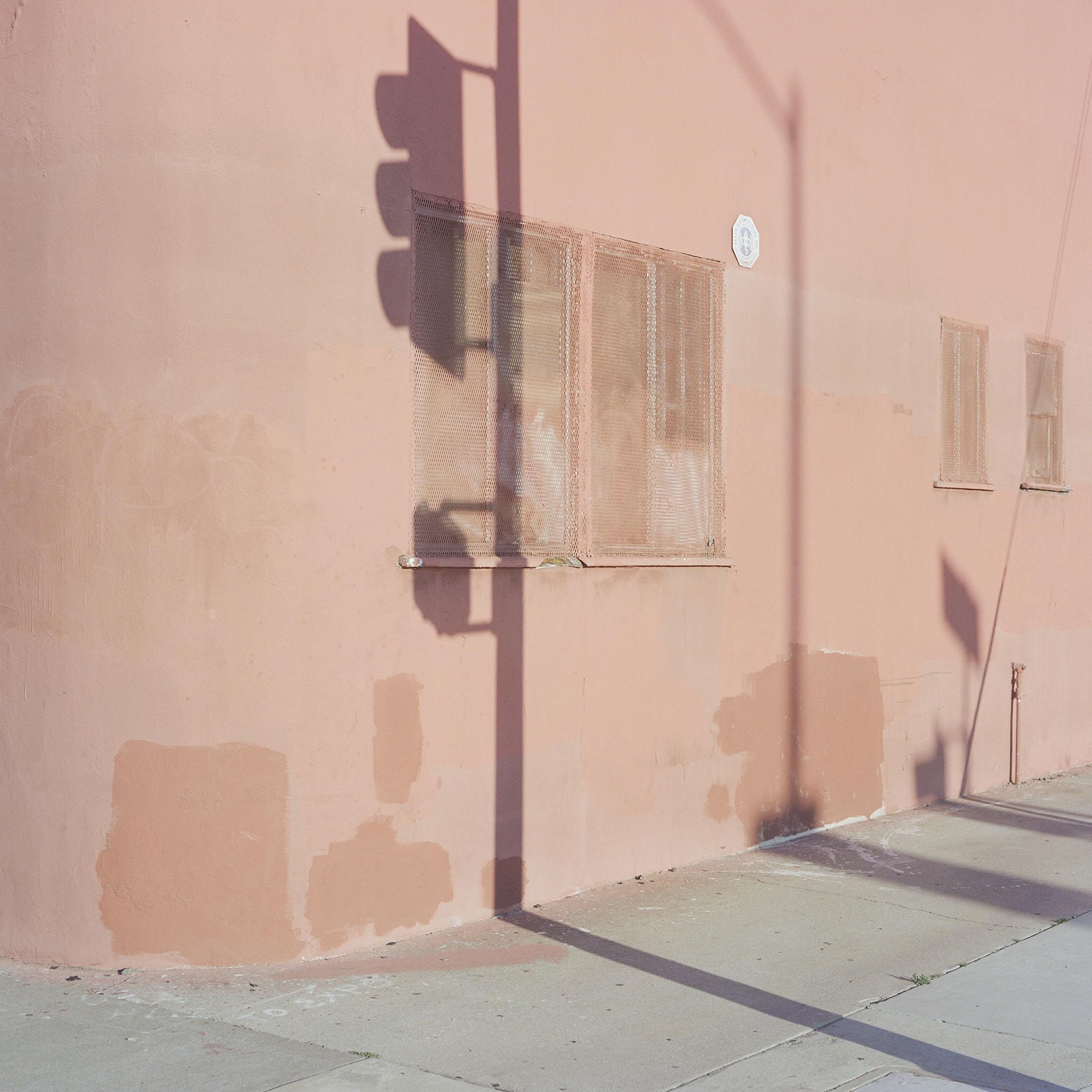 Adams_Pink_Corner.jpg