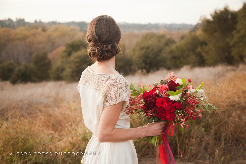 30-wed-sampl-1-.jpg