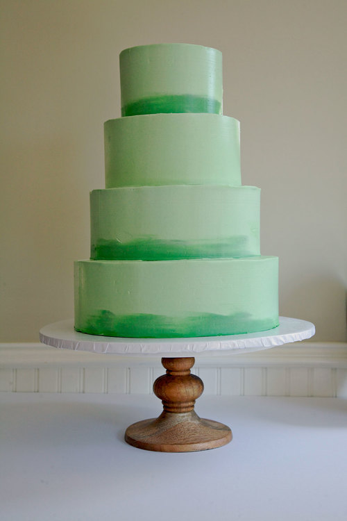sweet-wedding-cake18.jpg