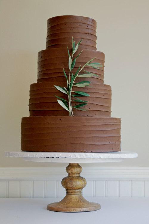 sweet-wedding-cake21.jpg