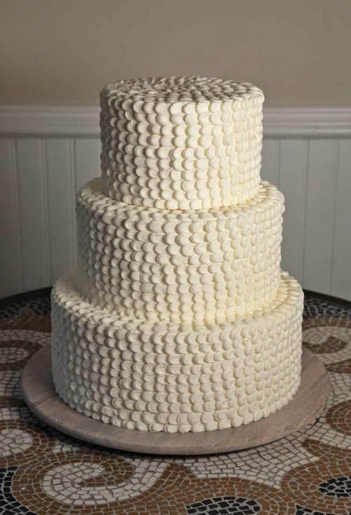 sweet-wedding-cake1.jpg