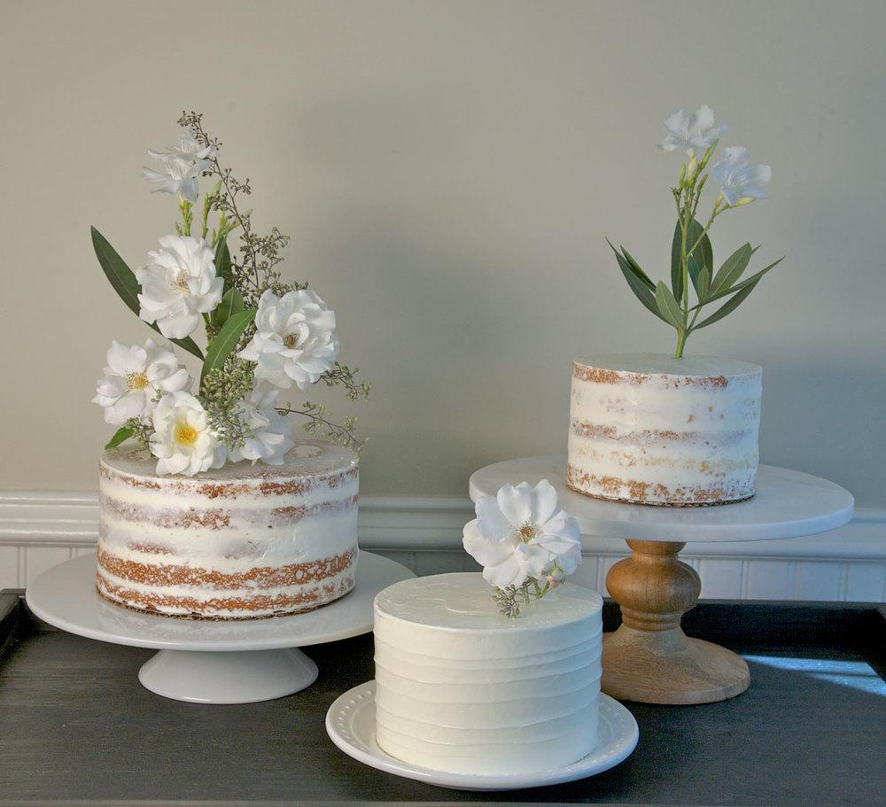 sweet-wedding-cake2.jpg