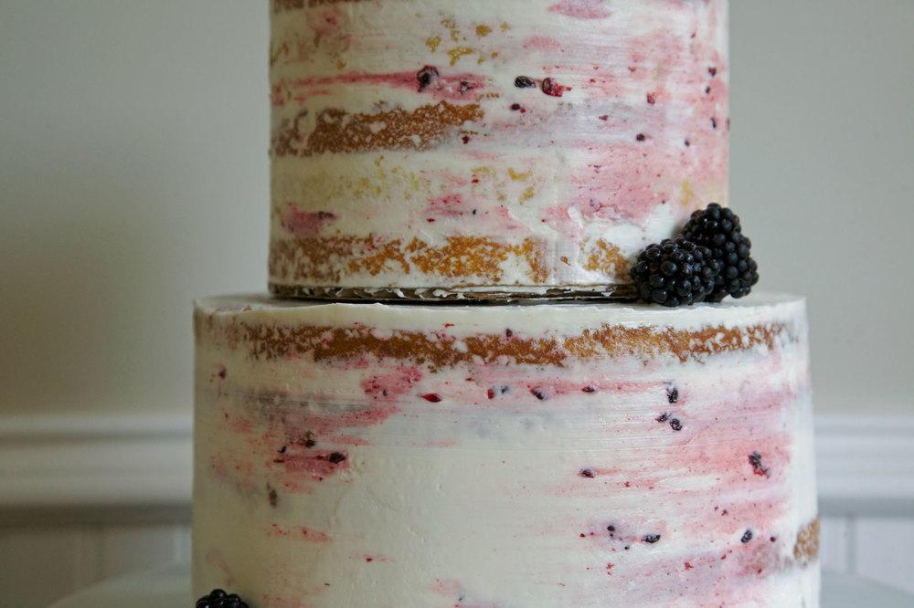 sweet-wedding-cake6.jpg