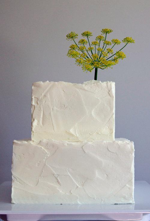 sweet-wedding-cake11.jpg