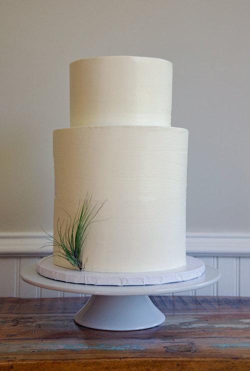 sweet-wedding-cake12.jpg