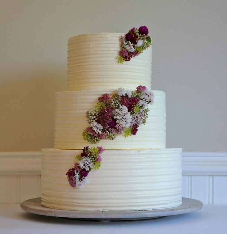 sweet-wedding-cake14.jpg