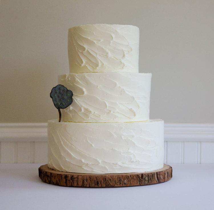 sweet-wedding-cake15.jpg