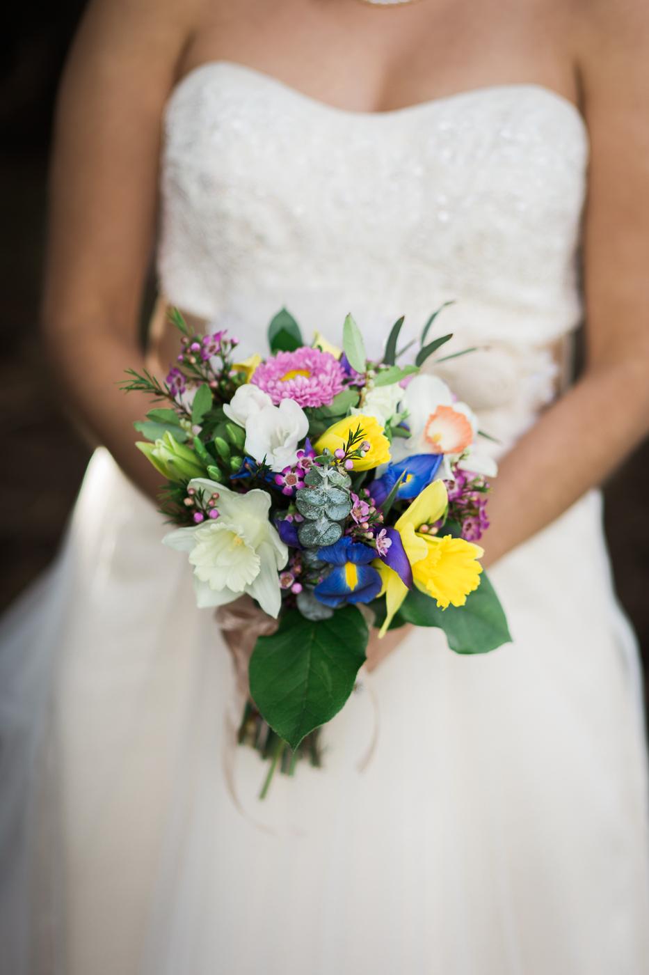 Mendocino-wedding-elopement-stanford-inn-maria-villano-18.jpg