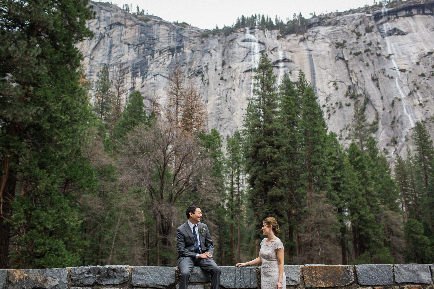 Yosemite-wedding-majestic-yosemite-hotel-maria-villano-photography-4.jpg