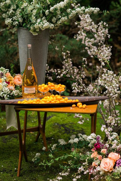 sonoma+county+wedding+collective+maria+villano+photography-9.jpg