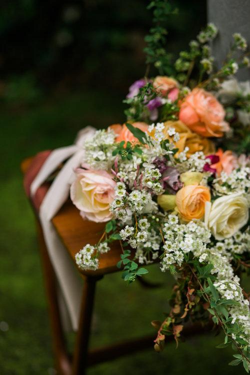 sonoma+county+wedding+collective+maria+villano+photography-5.jpg