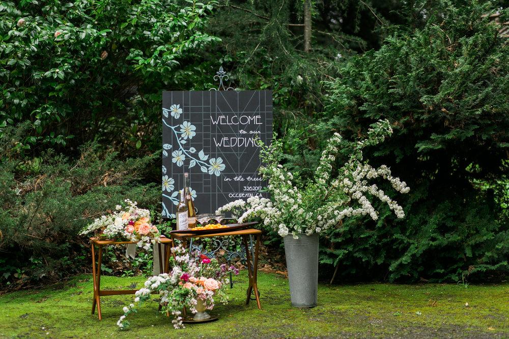 sonoma+county+wedding+collective+maria+villano+photography-4.jpg
