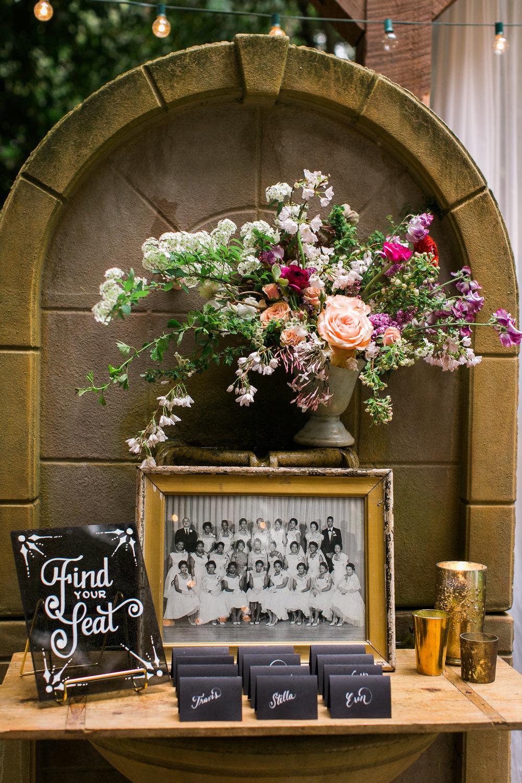 sonoma+county+wedding+collective+maria+villano+photography-16.jpg