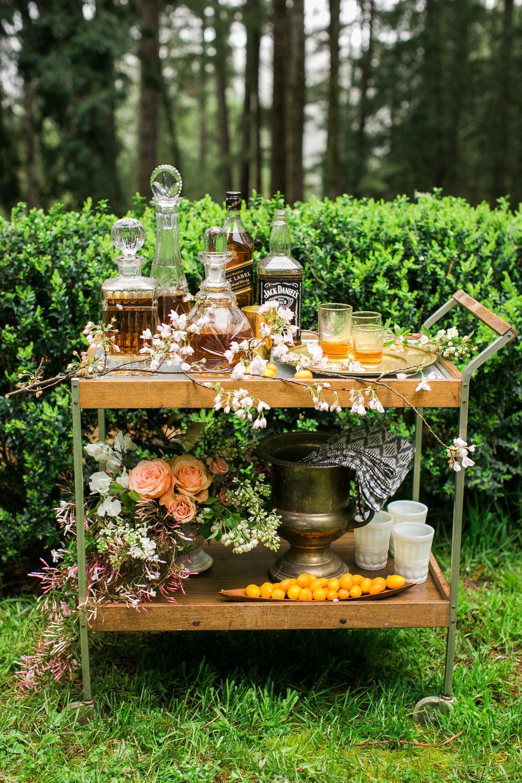 sonoma+county+wedding+collective+maria+villano+photography-14.jpg