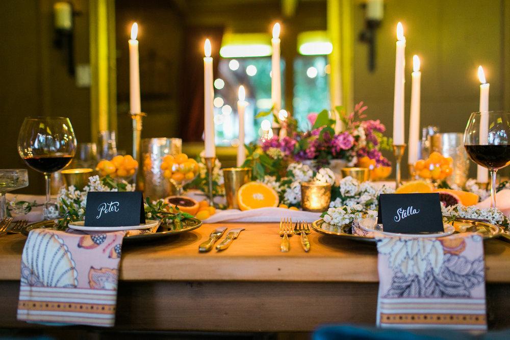 sonoma+county+wedding+collective+maria+villano+photography-33.jpg