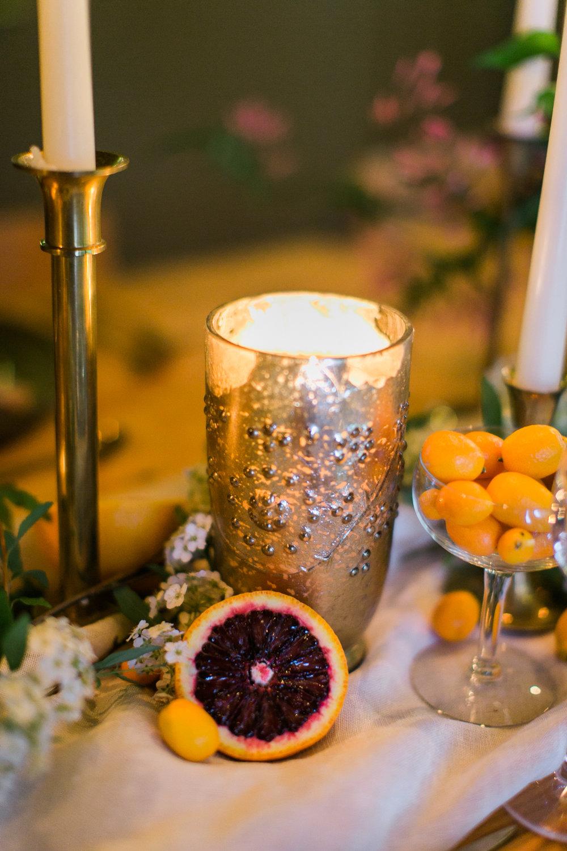 sonoma+county+wedding+collective+maria+villano+photography-30.jpg