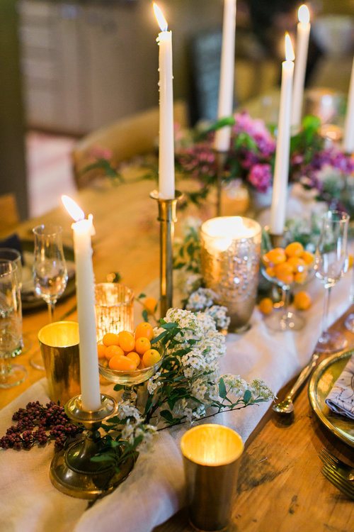 sonoma+county+wedding+collective+maria+villano+photography-26.jpg