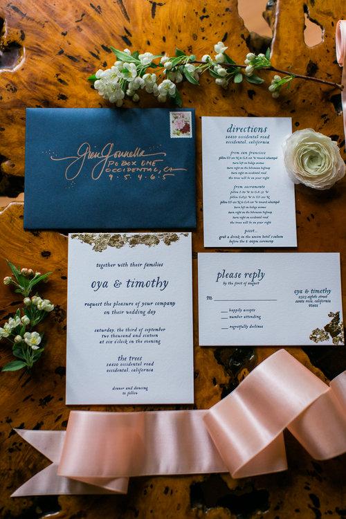 sonoma+county+wedding+collective+maria+villano+photography-23.jpg