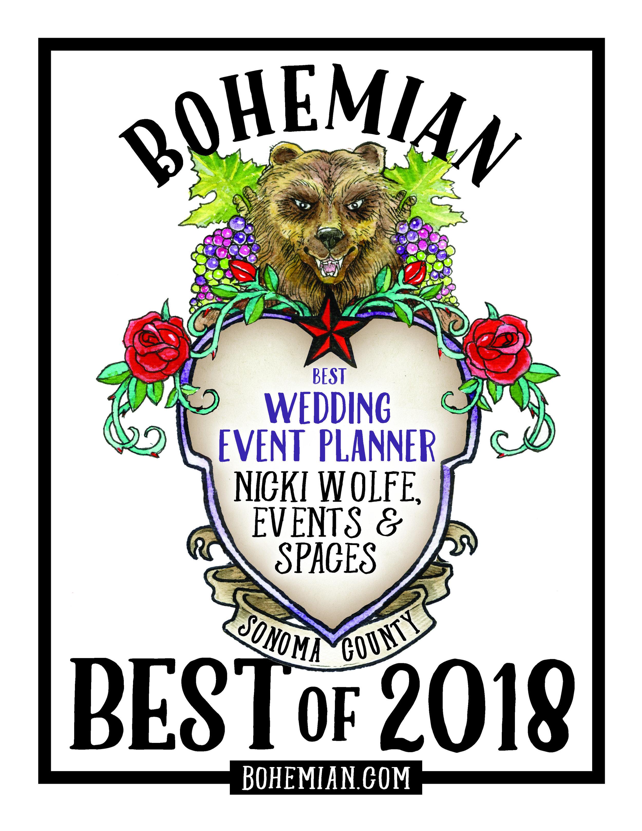 Nicki Wolfe_Best Wedding Event Planner.jpg