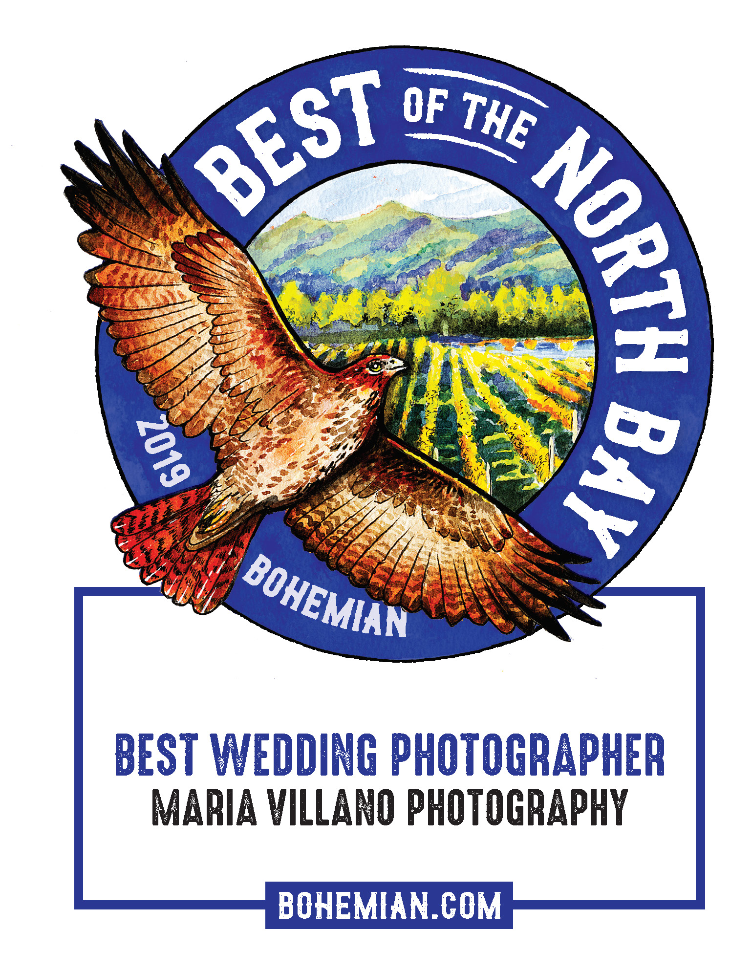 Maria Villano Photography181.jpg