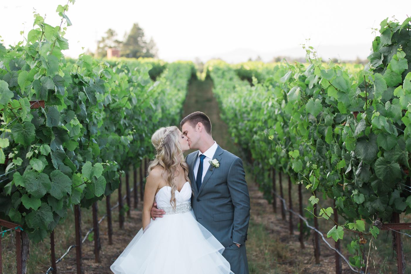 VINE_HILL_HOUSE_WEDDING_SEBASTOPOL-115.jpg