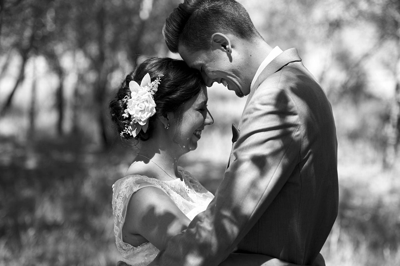 web - T & K wedding__FHX1829.jpg