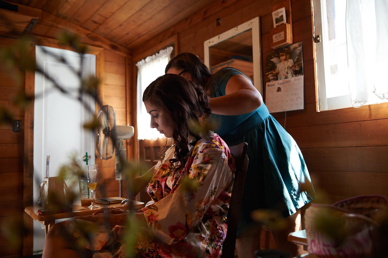 web - T & K wedding__FHX1036.jpg