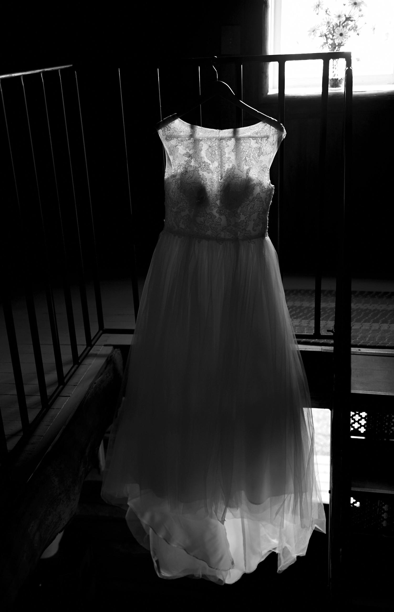 web - T & K wedding__FHX1075.jpg
