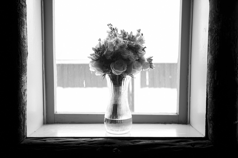 web - T & K wedding__FHX1121.jpg