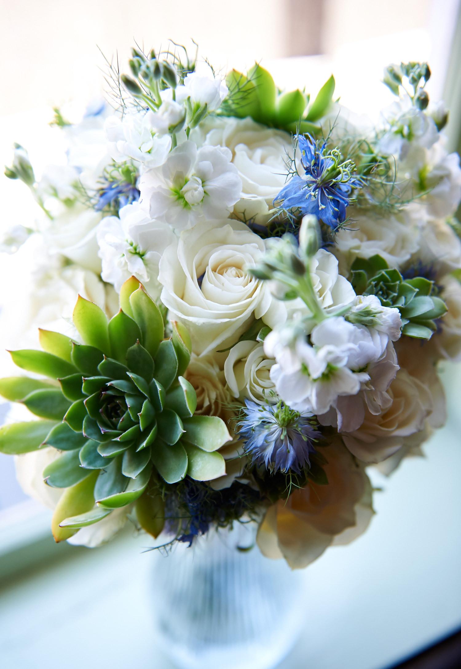 web - T & K wedding__FHX1132.jpg