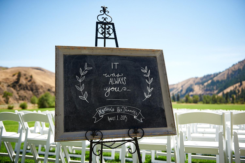 web - T & K wedding__FHX1193.jpg