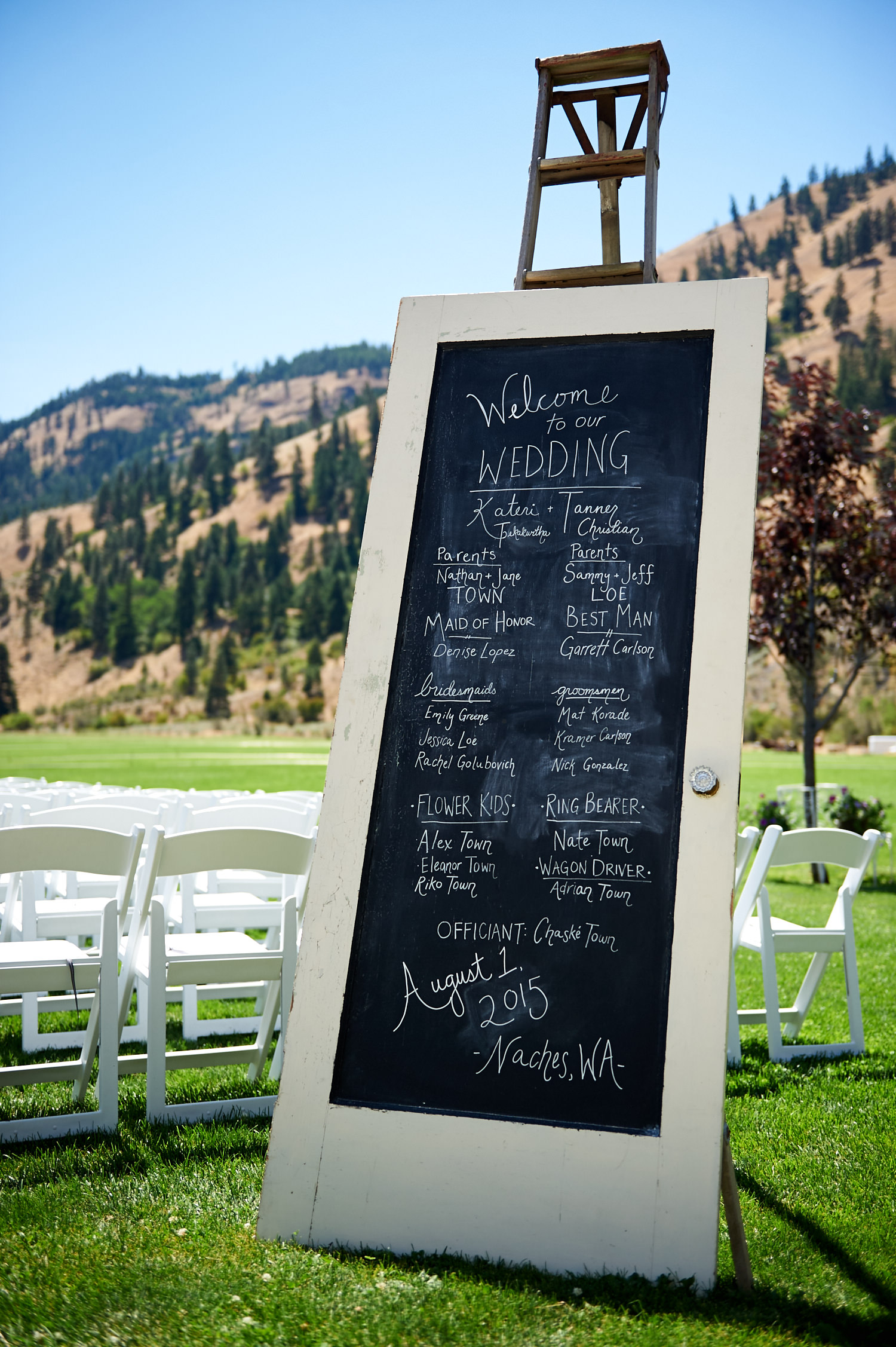web - T & K wedding__FHX1201.jpg