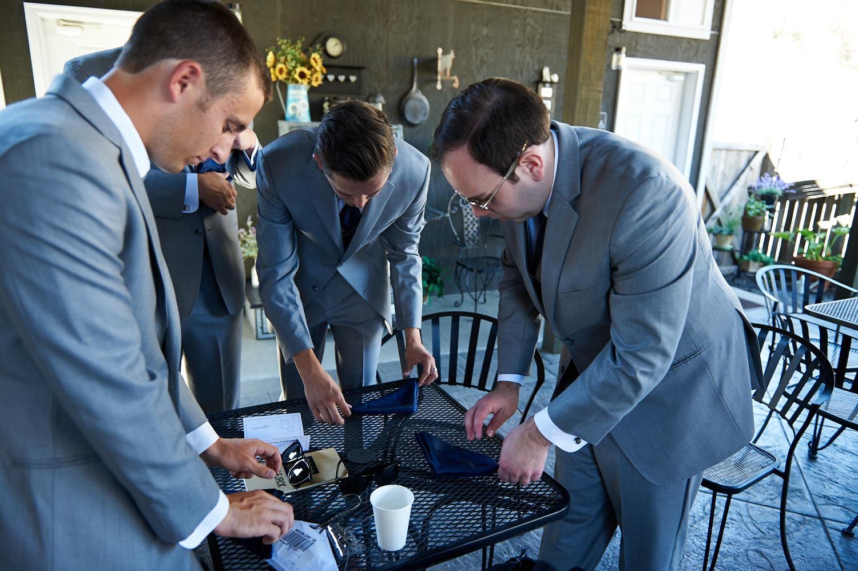 web - T & K wedding__FHX1396.jpg
