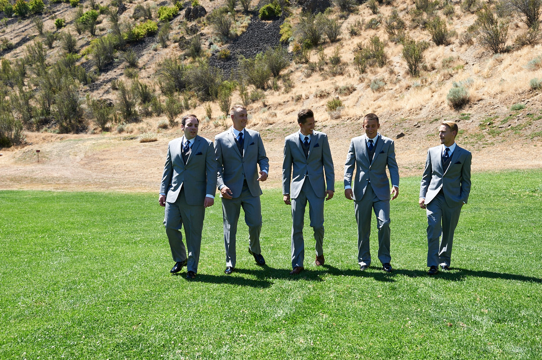web - T & K wedding__FHX1498.jpg