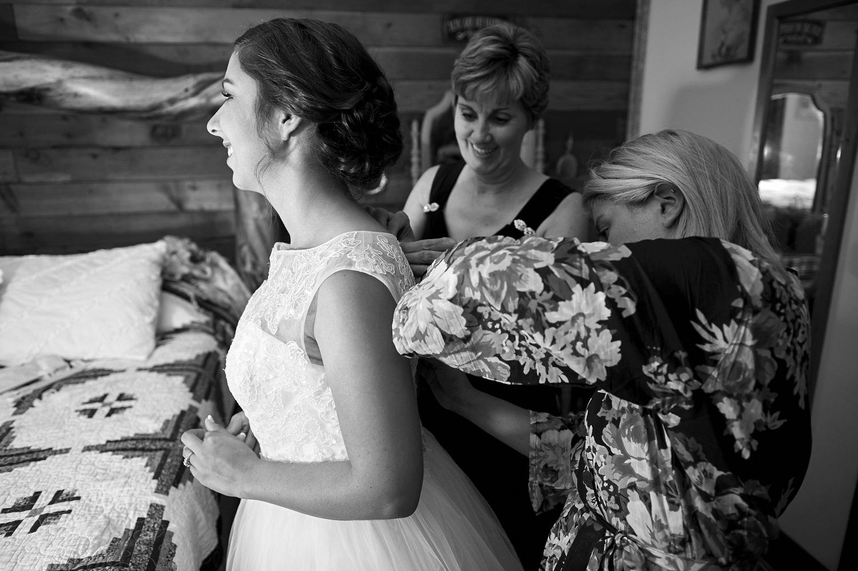 web - T & K wedding__FHX1611.jpg