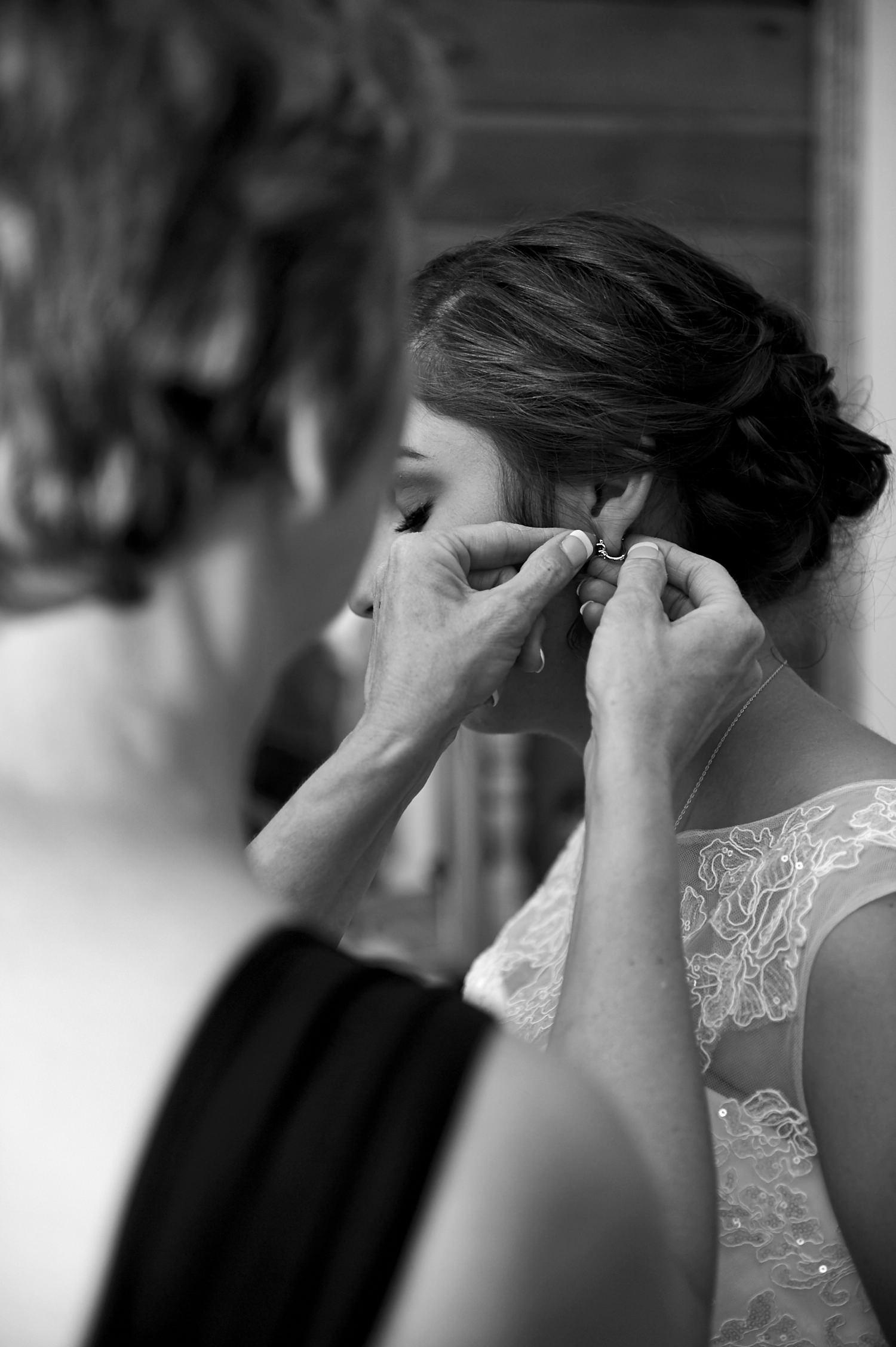 web - T & K wedding__FHX1666.jpg