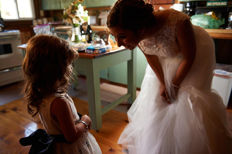 web - T & K wedding__FHX1676.jpg