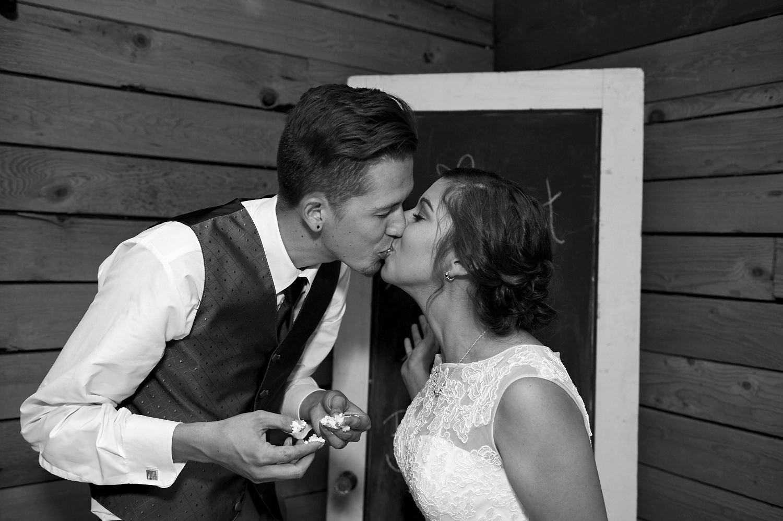 web - T & K wedding__FHX2866.jpg