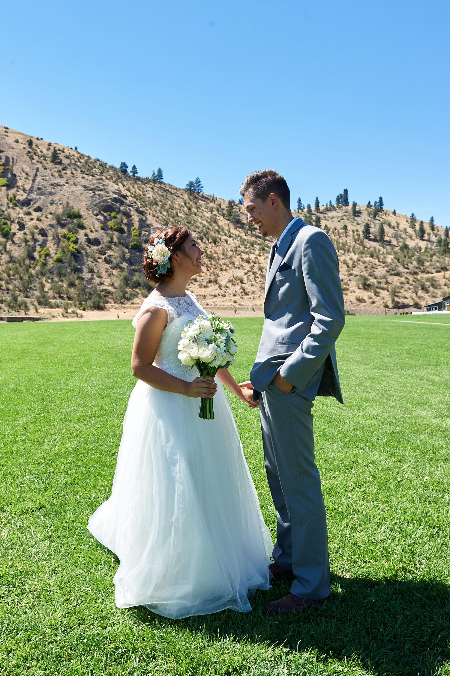 web - T & K wedding__FHX2017.jpg