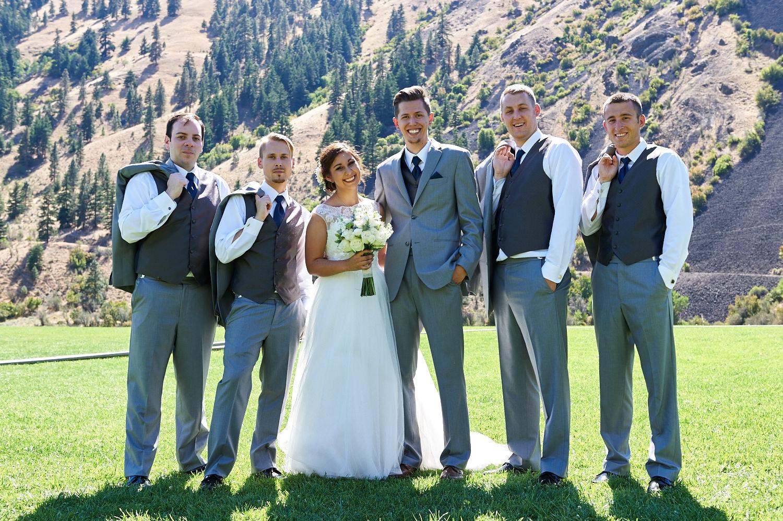 web - T & K wedding__FHX2203.jpg